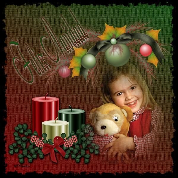 http://szmsiw.blu.livefilestore.com/y1pAuGR__AJ3VPlZAIjf-jmTOoP3h0yzjTNFxGiddRQiJ2Ag0245tFcD6825_VCWs-ZepMMqkla9Hy9vIfu8dG8ZIJZFroJsXRX/Navidad_2.png?psid=1